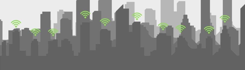 wifi-wide